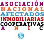 Plataforma de Afectados por Inmobiliarias y Cooperativas