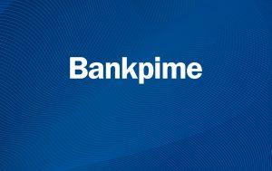 bankpime1