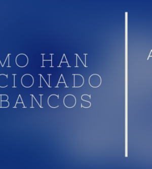 Asociación Afectados. Entrevista en la Razón.