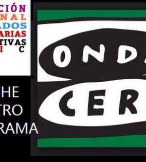 Entrevista Onda Cero Especial Entregas a cuenta